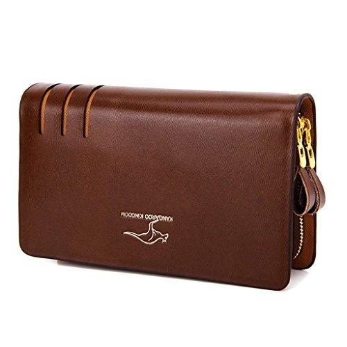 2016 European And American Patent Leather Handbag Wild Tide Bag Embossed Bread Bright Temperament Shoulder Diagonal Handbag