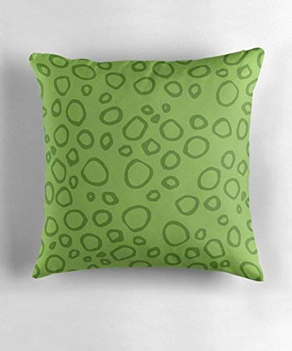 Ocabags KingS Pillow - The Seven Deadly Sins Square ...