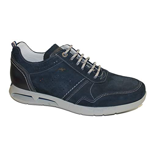 Zapato Cordon Zapato Zapato Fluchos Cordon Zapato Cordon Fluchos Cordon Fluchos Fluchos UCyUwB1q