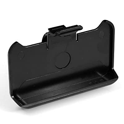iPhone 4 and 4S Replacement Belt Clip for Otterbox Defender Case by Focuseparts