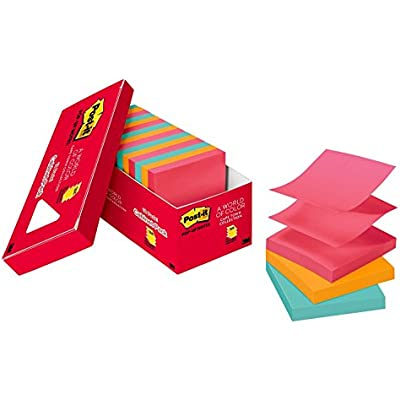 post-it-pop-up-notes-america-s-#