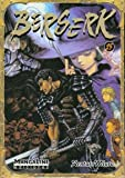 Berserk, Vol. 25 (Spanish Edition)
