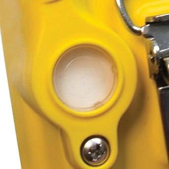 BW Technologies XT-RF-H5 - Filtro de repuesto para bomba hidrofóbica (5