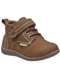 calzado sandy Sandy, Joy, Pingo, Etapa Preescolar V3020 NU37