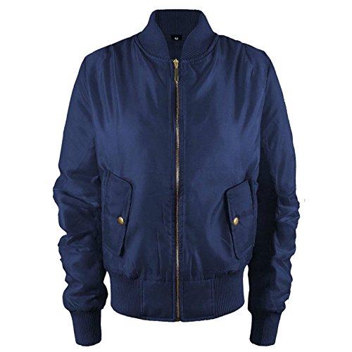 army dress blue coat - 8