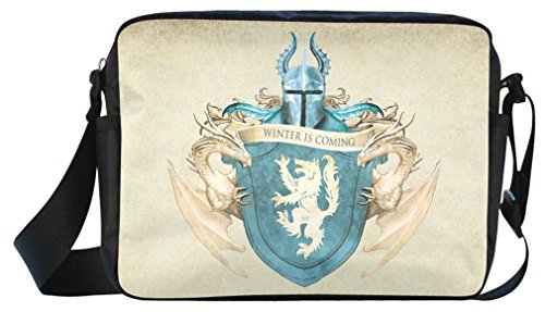 stark-crest-game-of-thrones-print-casual-style-traveling-bag-casual-classic-cross-body-nylon-bags-sh