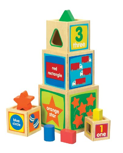 Small World Toys Ryan's Room High Five