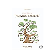 Evolution of Nervous Systems, Second Edition