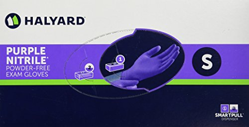 purple-nitrile-exam-gloves-small-purple-100-bx