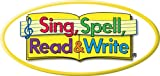 SING, SPELL, READ AND WRITE KINDERGARTEN STUDENT