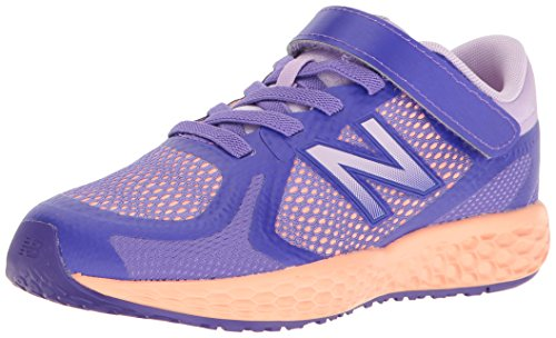 New Balance Kids' 720 V4 Running Shoe