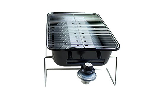 Portable Gas Grill Home Design on weber grills, portable jacuzzi, portable pellet grills, portable tools, portable heaters, portable grill regulator, portable outdoor grills, portable wood grills, portable picnic grills, lowe's grills, portable grill amenity, portable grills for tailgating, portable grills walmart, portable grills product, home depot bbq grills, portable coal grills, portable grill stand, portable grills on sale, portable stainless grills, portable infrared grills,