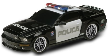 1/18 XP Police Car - 41yaCskNTgL - 1/18 XP Police Car