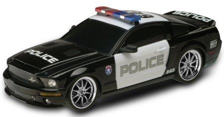 118-XP-Police-Car