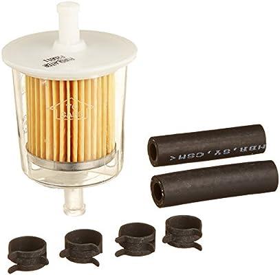 Fuel Filter Purolator F56097