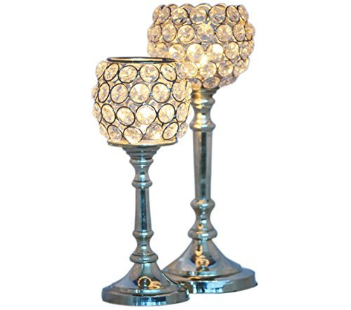JK-690-0365 Set of 2 Silver Plated Brass Wine Goblets with original Red Velvet Box, Silver Plated Brass Champagne Flutes, Engraved Wine cups, Engraved Champagne Flutes, Silver Plated goblets, Brass Wine cups, Gift Set, Embossed Brass Goblet, Silver wine flutes (9.5