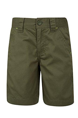Best Boys Athletic Shorts
