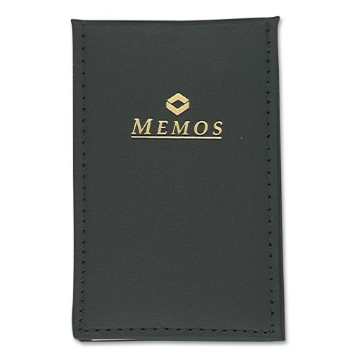 Mead Special Ruled Memo Book (MEA45890)