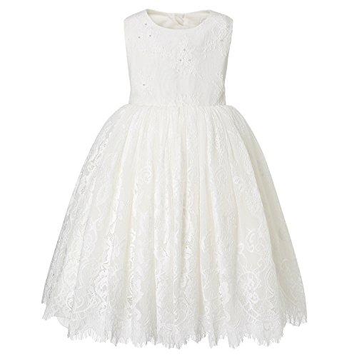 emmerling dresses - 2