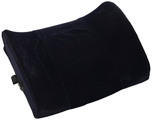 Flaghouse Massaging Pillow