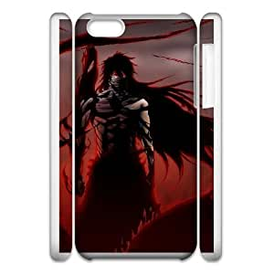 1 iPhone 6 5.5 Inch Cell Phone Case 3D Bleach Customized Gift pxr006_5255989