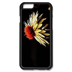 Funny Fiore 3 IPhone 6 Case For Team