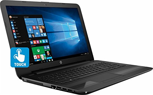 Buy touch screen laptops 2015