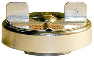 Stant 10632 Fuel Cap
