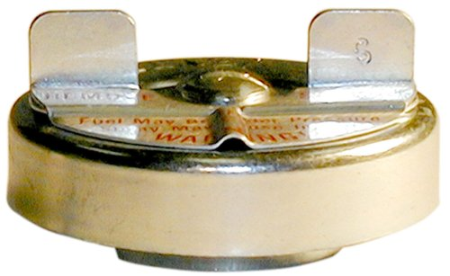 65 impala gas tank - 4
