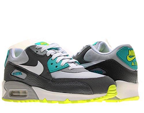 gsm31 Max 38 90 Air Dimensione Nike 4THwBxtnqn