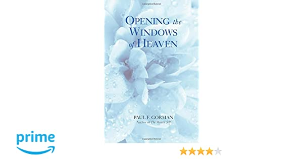 Heaven pdf open 2015
