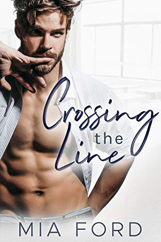 99¢ – Crossing the Line
