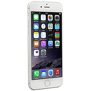 Apple-iPhone-6-64-GB-Desbloqueado-RefurbishedReacondicionado