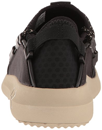 Under Fit Ua Khaki City Pour Chaussures Hommes Noir D'entranement Rail Armour CnqxwCar6W