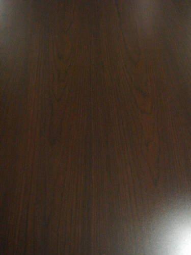 Wilsonart Walnut Plastic Laminate In 5 X 8 Sheets Hpl Woodgrain