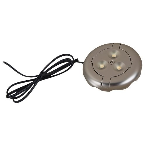 Seagull Led Disk Lighting