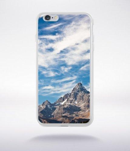 custodia iphone 6 montagna