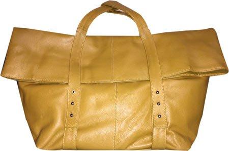 deleite-05-mustard-yellow-oversized-clutch-handbag-by-sharo