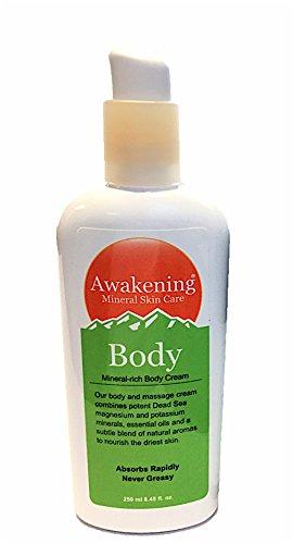 Magnesium For Skin Care - 4