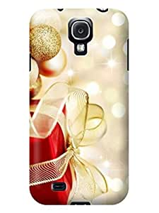 lorgz New fashionable Forward New Style Protection Case Cover for Samsung Galaxy s4
