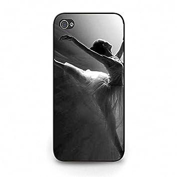 iPhone 5 C Carcasa Trasera para iPhone 5 C, diseño de ...