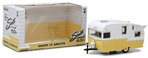 mini camper trailer - 3