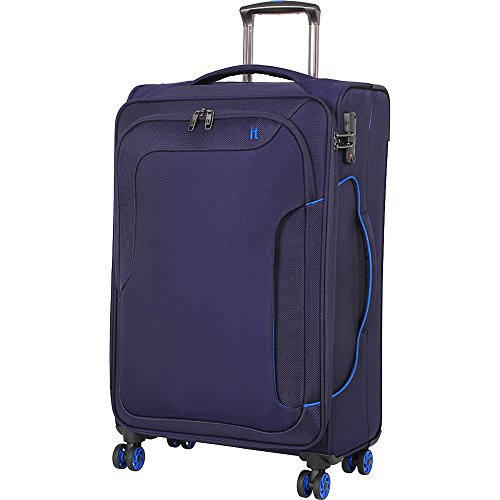 it-luggage-amsterdam-iii-8-wheel-spinner-276-inch-evening-blue