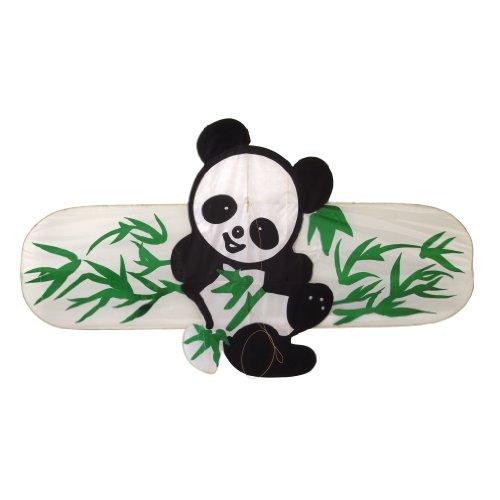 Chinese Panda Bear - 47.5