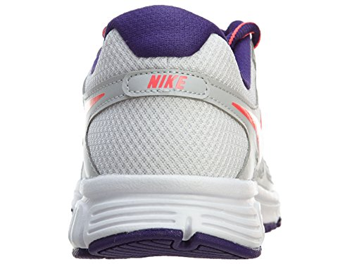 Revolution 2 MS Ladies Running Shoes