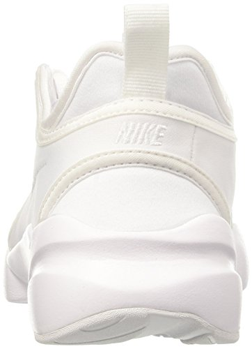 Bianco Blanco Entrenadores Mujer Loden Wmns Nike para w0qTA8A