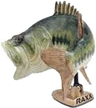 Bass Raxx Dashboard Ornament Signature Products Group