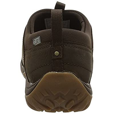 Merrell Women's Murren Moc Waterproof Shoe | Outdoor