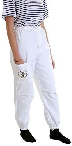 simonthebeekeeper Apiculture Pantalon