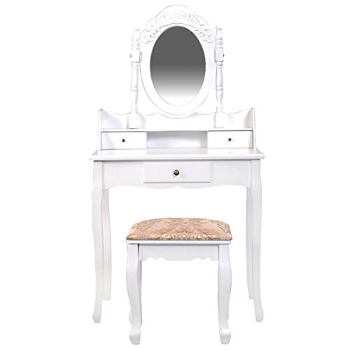 top 5 best make,mirror chair,sale 2017,Top 5 Best make up mirror chair for sale 2017,